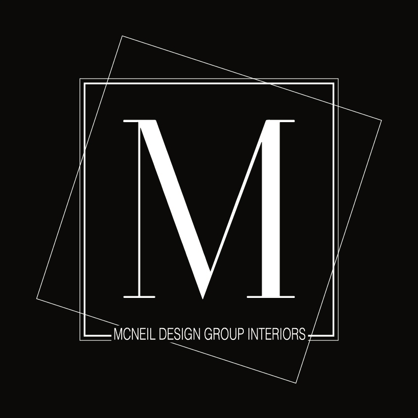 McNeil Design Group Interiors